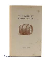 The Whisky Companion