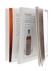 Collecting Malt Whisky - A Price Guide Second Edition - Martin Green