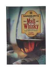 Sainsbury's Guide To Malt Whisky