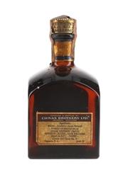Lochan Ora Bottled 1970s - Chivas Brothers 75cl / 35%
