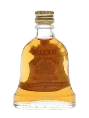 Bell's Extra Special Bottled 1960s 4.7cl