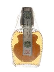 Stock 1884 Original Bottled 1970s 10cl / 40%