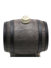 Old St Andrews 1986 Barrel Decanter 70cl