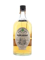 Glen Grant 1979 5 Year Old
