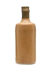 Paarl Rock Brandy 70cl