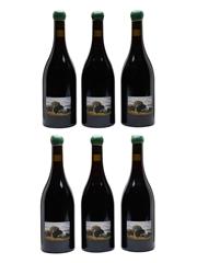 William Downie Yarra Valley Pinot Noir 2008