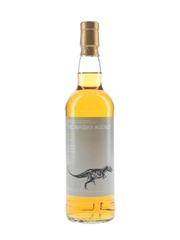 Caol Ila 1982 27 Year Old