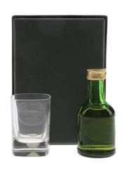 Scottish Island Liqueur & Glass Melldalloch Liqueur Company 5cl / 40%