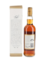 Macallan 12 Year Old Bottled 1990s-2000s 70cl / 40%
