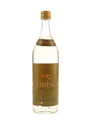 Sarti Sambuca