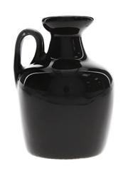 House Of Peers Finest Ceramic Decanter Douglas Laing 5cl