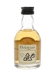 Dalwhinnie 15 Year Old Bottled 2000s 5cl / 43%