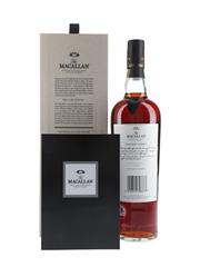 Macallan 1997 Exceptional Single Cask 11 2018 Release 70cl / 52.3%