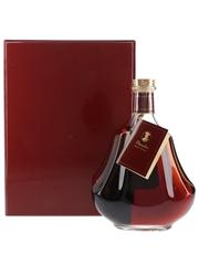 Hennessy Paradis Rare Bottled 1980s-1990s 70cl / 40%