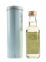 Caol Ila 1991 10 Year Old Cask 10788 Bottled 2001 - Signatory Vintage 5cl / 43%