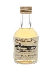Drumguish Distillery Views Dalwhinnie Distillery - The Whisky Connoisseur 5cl / 40%