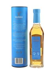Glenfiddich Select Cask Solera Vat No.1 20cl / 40%