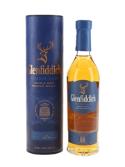 Glenfiddich Reserve Cask