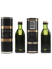Glenfiddich Special Reserve  2 x 5cl / 40%