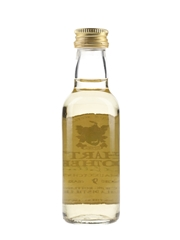 Caol Ila 1996 9 Year Old Bottled 2005 - Hart Brothers 5cl / 46%