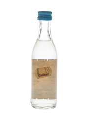 Mainstay Pure Cane Spirit South Africa 5cl