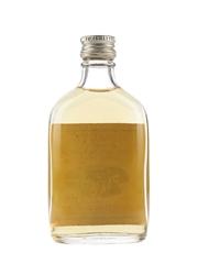 Glenmorangie 10 Year Old Bottled 1960s 5cl / 40%