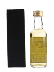 Ardbeg 1974 23 Year Old Cask 696 Bottled 1997 - Signatory Vintage 5cl / 53%