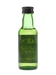 Ardbeg 10 Year Old Bottled 1990s-2000s 5cl / 46%