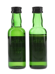 Ardbeg 10 Year Old  2 x 5cl / 46%
