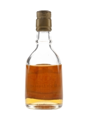 Glayva Scotch Liqueur Bottled 1960s 5cl / 40%
