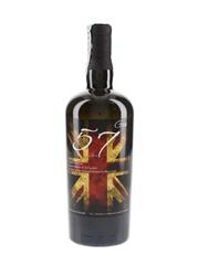 57 London Dry Gin
