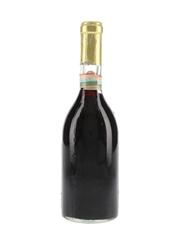 Tokaji Aszu 1972 5 Puttonyos - Tolcsva 50cl / 13%