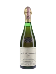 Pommery Marc De Champagne