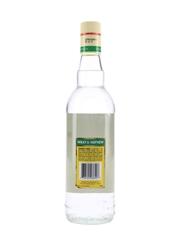 Wray & Nephew White Overproof Rum  75cl