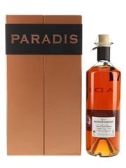 Ragnaud Sabourin Paradis Heritage De Gaston Briand 1er Cru De Cognac 50cl / 41%