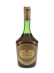 Boulestin Fine Champagne Cognac