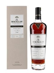 Macallan 1997 Exceptional Single Cask 01