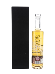 Chase Marmalade Vodka Bottled 2019 - Cognac Casks 70cl / 45%