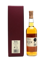 Brora 32 Year Old 10th Release Special Releases 2011 70cl /54.7%