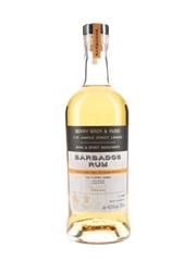 Berry Bros & Rudd Barbados Rum