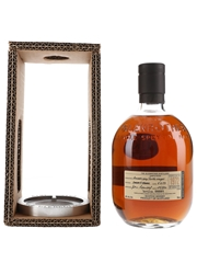 Glenrothes 1972 32 Year Old