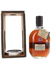 Glenrothes 1972 32 Year Old Bottled 2004 75cl / 43%