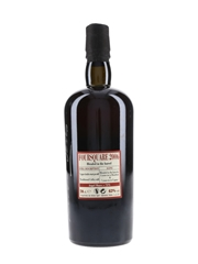 Foursquare 2006 10 Year Old Single Blended Rum Velier - Signed Bottle 70cl / 62%