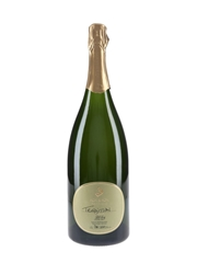 Fox & Fox Tradition Blanc De Noirs Brut 2014