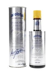 Angostura Diamond Jubilee Aromatic Bitters