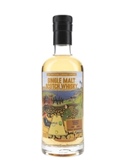 Tobermory 21 Year Old Batch 6