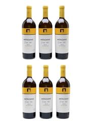 Arinzano Gran Vino Blanco 2014