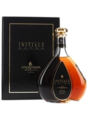 Courvoisier Initiale Extra  70cl / 40%