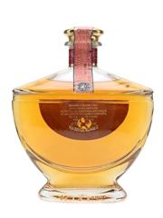 Stravecchio Ventanni Brandy  70cl