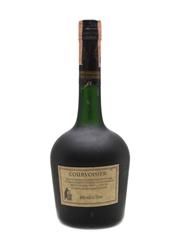 Courvoisier Napoleon Cognac  70cl